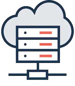 Domain Setup